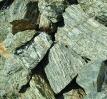Kamień łamany laminowany ok. 100-500mm_1