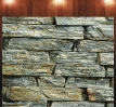 Mozaika - Słoneczny Mur - cięcie dwustronne_1