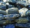 Płytka laminowana ok. 63-250mm_1