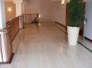 Hotel SANDRA Karpacz_4