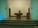 Kościół Batowo_3_1
