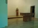 Kościół Batowo_4_1