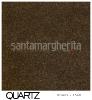 Glitter-Bronze_1