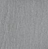 Slate Gobi Grey_1